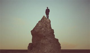 Tycho tickets at Royal Oak Music Theatre in Royal Oak