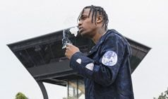 Young Thug & Travis Scott tickets at Showbox SoDo in Seattle
