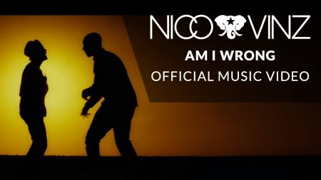 Nico & Vinz announce North American headlining tour