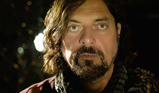 Alan Parsons tickets at Club Nokia in Los Angeles