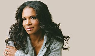 Audra McDonald tickets at The Mountain Winery in Saratoga