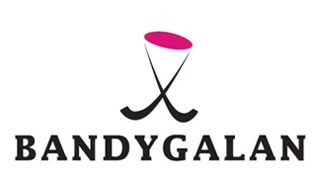 Bandygalan 2015 tickets at Annexet in Stockholm
