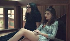 Best Coast tickets at The Showbox in Seattle