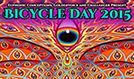 Bicycle Day tickets at The Warfield in San Francisco
