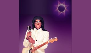 CHIC featuring Nile Rodgers tickets at O2 Apollo Manchester in Manchester