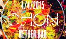 Chon in The Nether Bar tickets at Mill City Nights in Minneapolis