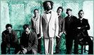 Counting Crows tickets at Northern Alberta Jubilee Auditorium in Edmonton