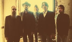 An Evening With Drive-By Truckers tickets at The Moore Theatre in Seattle