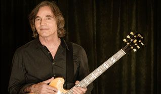 Jackson Browne tickets at Humphreys Concerts by the Bay, San Diego