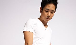 Jake Shimabukuro tickets at The Plaza 'Live' Theatre in Orlando