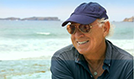 Jimmy Buffett and The Coral Reefer Band tickets at The Arena at Gwinnett Center in Duluth