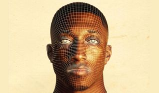 Lecrae tickets at Best Buy Theater in New York