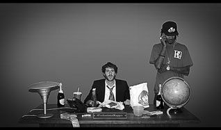 Lil Dicky tickets at Chop Suey in Seattle