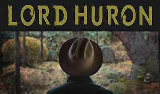 Lord Huron tickets at Royal Oak Music Theatre in Royal Oak