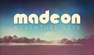 Madeon tickets at Trocadero Theatre in Philadelphia