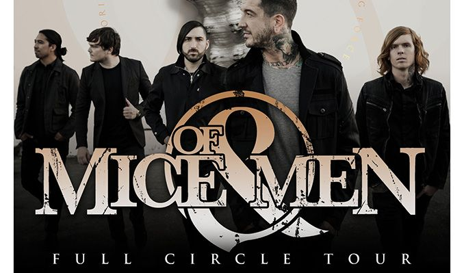of mice and men the