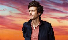 Passion Pit tickets at The Showbox in Seattle