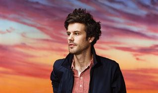 Passion Pit tickets at Ogden Theatre in Denver