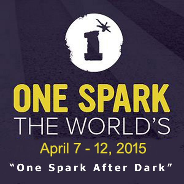 2015 Entertainment Lineup For One Spark Jacksonville Axs