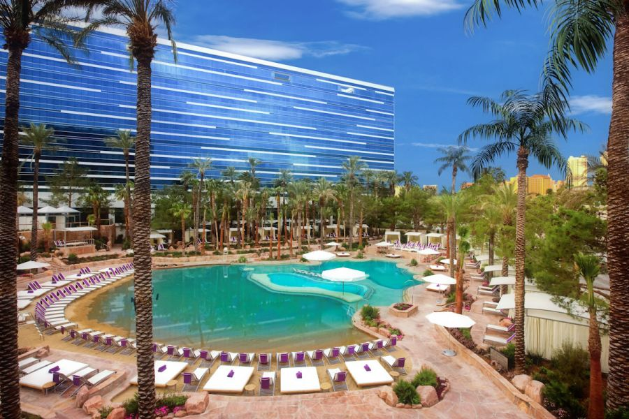 3oh 3 Sammy Adams To Headline Rehab Pool At Hard Rock Hotel Las Vegas Axs