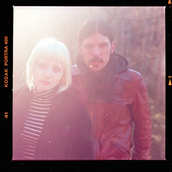 Interview: Jessica Lea Mayfield talks Seth Avett collaboration and Elliot Smith