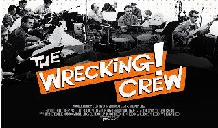 Reel To Reel: The Wrecking Crew tickets at The GRAMMY Museum® in Los Angeles