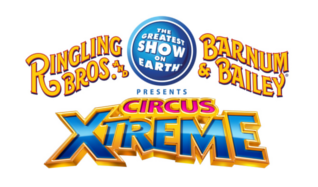 Ringling Bros. and Barnum & Bailey Circus presents Circus Xtreme tickets at The Arena at Gwinnett Center in Duluth