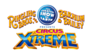Ringling Bros. and Barnum & Bailey Circus presents Circus Xtreme tickets at The Arena at Infinite Energy Center in Duluth