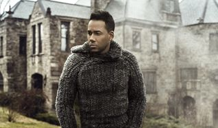 Romeo Santos  tickets at Sleep Train Arena in Sacramento