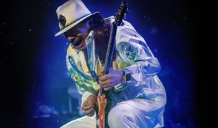 Santana tickets at Forest Hills Stadium in Queens