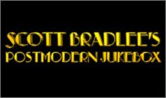 Scott Bradlee's Postmodern Jukebox tickets at The Showbox in Seattle tickets at The Showbox in Seattle