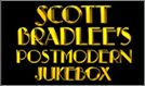 Scott Bradlee's Postmodern Jukebox tickets at The Plaza 'Live' Theatre in Orlando