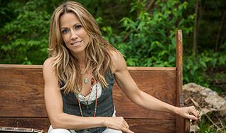 Sheryl Crow tickets at The Mountain Winery in Saratoga