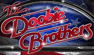 The Doobie Brothers tickets at Verizon Theatre at Grand Prairie in Grand Prairie