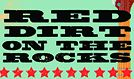 The Randy Rogers Band / Casey Donahew Band tickets at Red Rocks Amphitheatre in Morrison