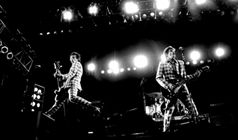 The Replacements  tickets at Paramount Theatre in Seattle