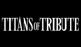Titans of Tribute XV  tickets at Starland Ballroom in Sayreville