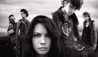 VAMPS tickets at Best Buy Theater in New York