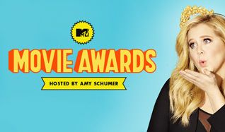 2015 MTV Movie Awards tickets at Nokia Theatre L.A. LIVE in Los Angeles