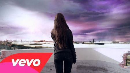 Ariana Grande and John Legend top the list of March's best concert tours