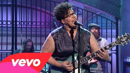 Alabama Shakes announce additional tour dates for the summer of 2015