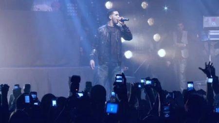 Best hip hop break up songs