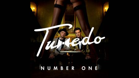 AXS New Music Picks: Tuxedo woo the ladies with designer funk on debut