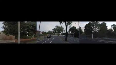 Courtney Barnett shares new track 'Depreston'