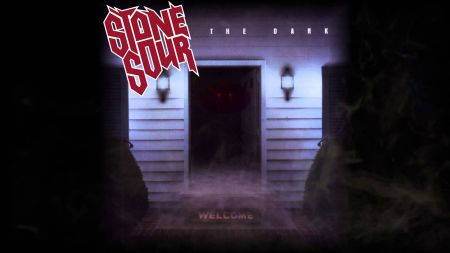 Stone Sour to release covers EP for Record Store Day April 18