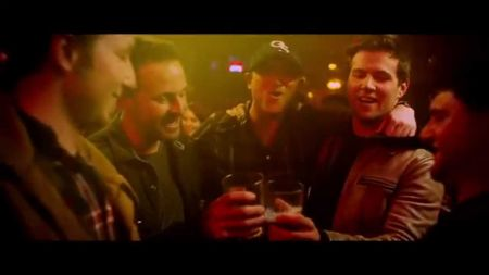 Cole Swindell releases video for 'Ain't Worth The Whiskey'