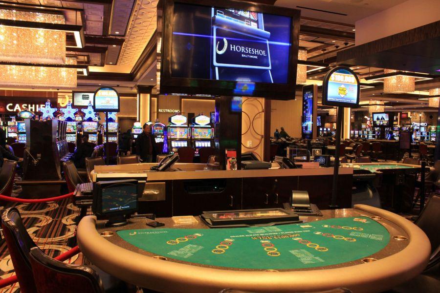 finlyandiya-kazino-otzivi