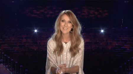 fake nano - Celine Dion schedule, dates, events, and tickets - AXS