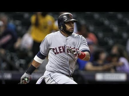 Indians ship Lindor to Minors, team ready to contend in 2015