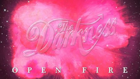 The Darkness to release new album 'Last of Our Kind' in June